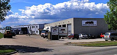 bispebjerg hospital kønssygdomme åbningstider motel odense