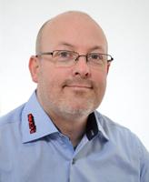 Robert Lindhe