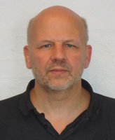 Jens_Jørgensen.