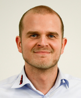Kasper_Thomsen.