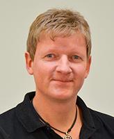 Michael_Klostergaard.