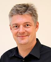 Klauz_Christensen.