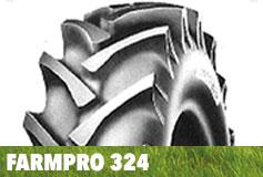 Farmpro324.