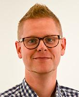 Daniel_Vesterskov.