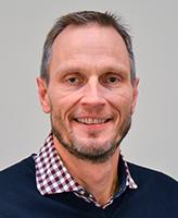Gert_Møller.