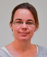 Janet_Kjær.