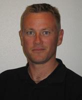 Henrik_Pedersen