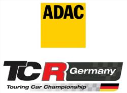 TCR logo1.
