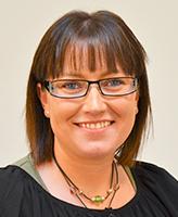 Karin_Gørges.
