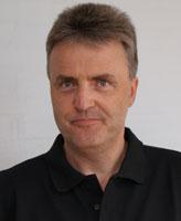 Michael_Olsen.