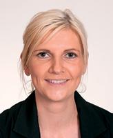 Anja_Kristensen.