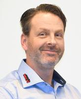 Peter Liljedahl