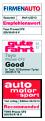 Toyo Proxes CF2 tecommendation.