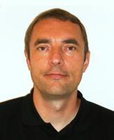 Henrik_Lyng.